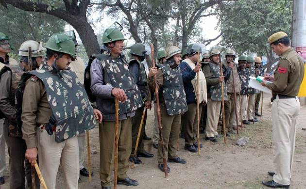 Armed, Para Military Forces can now make calls for Rs. 1 Per Min