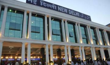 Railways takes slew of measures to manage crowd at New Delhi station ahead of Diwali, Chhath