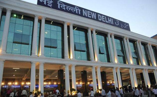 Railways takes slew of measures to manage crowd ahead of festivals (Image: PTI)