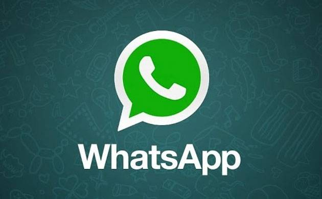 Whatsapp launches live location sharing to track users in real-time (Image: PTI)