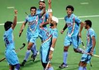 Asia Cup Hockey: India to lock horns against tricky South Korea in Super 4 encounter