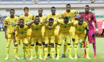 FIFA U 17 World Cup: Mali seal quarterfinal berth post thumping Iraq 5-1