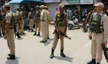 Srinagar: Army jawan beaten up by mob on suspicion of braid chopping