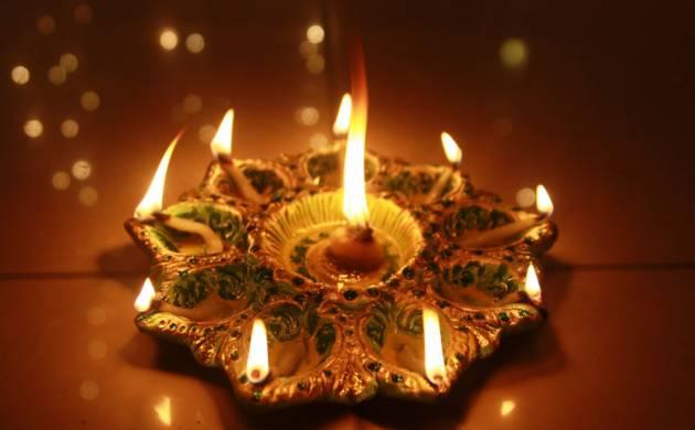 Diwali 2017: Know history, significance and shubh Lakshmi puja muhurat