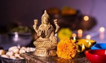 Lakshmi Puja 2017: List of important Diwali puja samagri, check them here