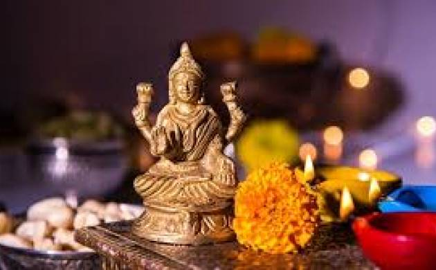 Lakshmi Puja 2017: List of important Diwali puja samagri, check them
