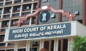 Politics should not be allowed in educational campuses: Kerala HC