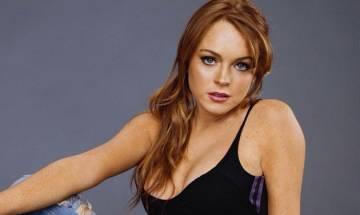 Lindsay Lohan speaks up on her abusive relationship with ex-fiance Egor Tarabasov