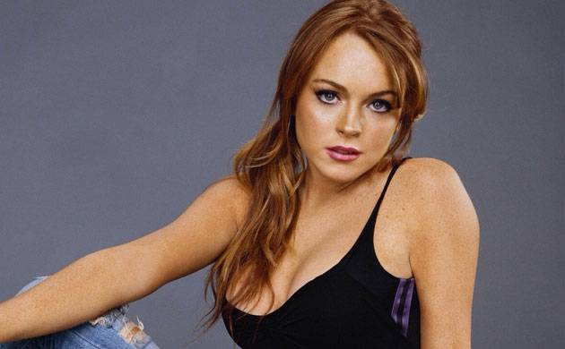 Lindsay Lohan speaks up on her abusive relationship with ex-fiance Egor Tarabasov