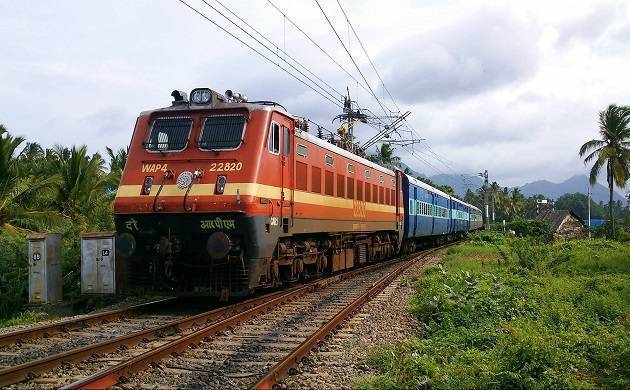 Railways to cut short running time of over 700 long distance trains