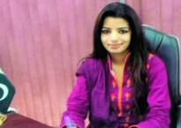 Missing Pakistan journalist found after two years