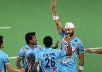 Asia Cup Hockey | India vs Pakistan, Super 4 match: Live Streaming, telecast, timing in IST