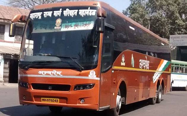 After Bombay HC order, MSRTC decides to call off strike