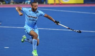 Highlights | India beat Malaysia to clinch 3rd Asia Cup Hockey title