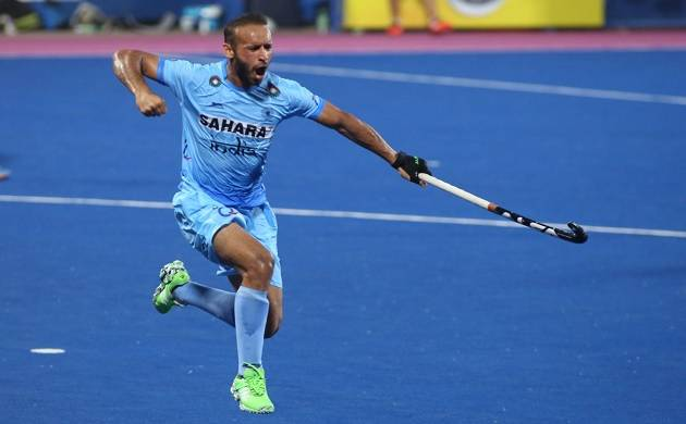 India vs Malaysia, Hockey Asia Cup final LIVE score and updates