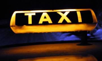 Hyderabad: Police arrest cab driver for indecent behaviour with woman passenger
