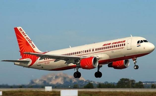 Air India may renegotiate contracts with key vendors (File Photo)