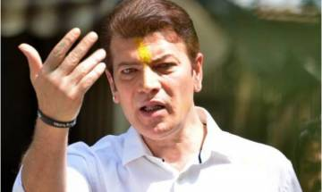 Bollywood: Actor Aditya Pancholi receives extortion call from unknown caller