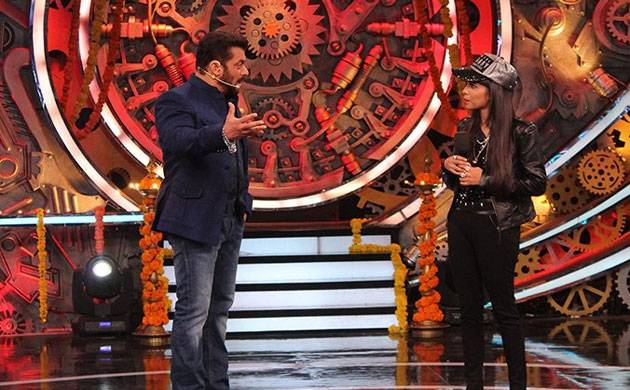 Bigg Boss 11: THIS audition video of Dhinchak Pooja is going viral on the net