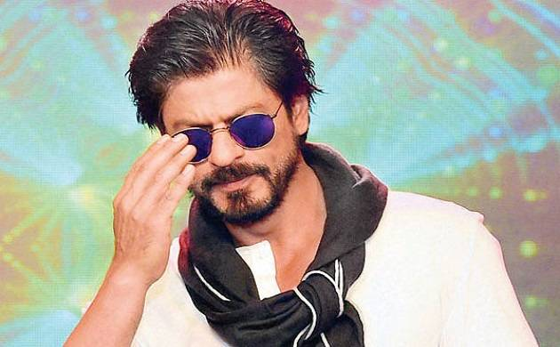 SRK fulfils cancer-stricken fan Aruna's last wish, will meet her soon