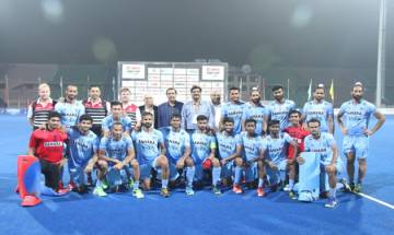 Hockey Asia Cup 2017 final: India eye gold in title clash against Malaysia