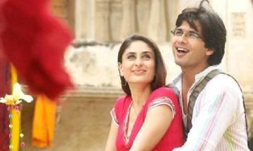 Imtiaz Ali to make changes in Shahid-Kareena-starrer romcom drama 'Jab We Met'?