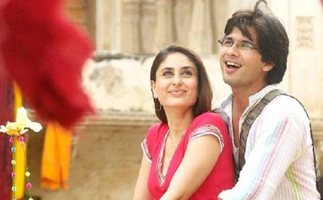 Imtiaz Ali to make some changes in Shahid-Kareena-starrer Jab We Met?