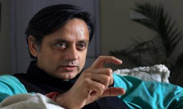 Rahul Gandhi is now an effective challenger to BJP, has brought fresh energy into Congress: Shashi Tharoor