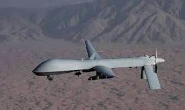 Trump administration considering India's request of armed drones for IAF: US official