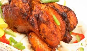 Kolkata raw food items have alarming lead levels, finds study