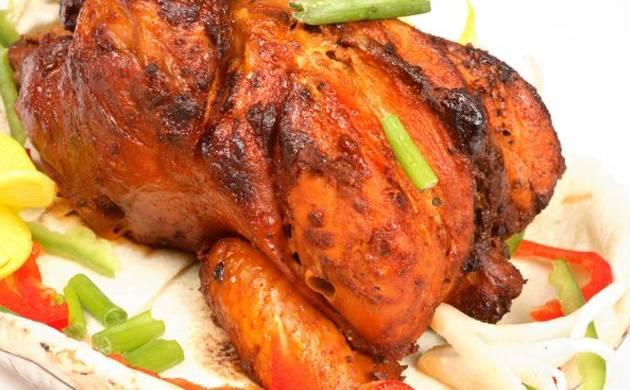 Kolkata raw food items have alarming lead levels, finds study (Representational Image)