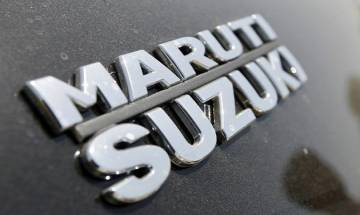 Maruti Suzuki India becomes India's largest passenger car exporter