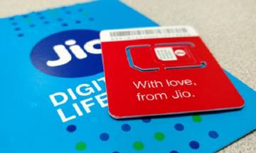 Jio updated plans: Check out complete list of new Prepaid plans