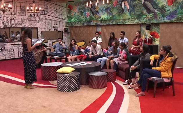 Nomination to test friendship of housemates in Salman Khan's show