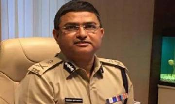 IPS officer Rakesh Asthana who probed Augusta Westland, Fodder scam case promoted as CBI Special Director