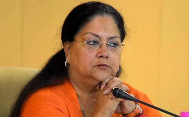 Rajasthan govt's ordinance challenges judiciary's wisdom: Plea (File Photo)