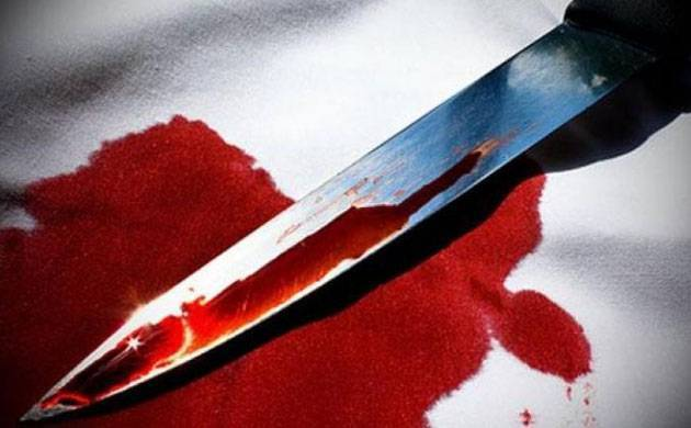 A man stabbed mother of rape survivor after she denied to withdraw rape case against his son in Mumbai. (Representative Image)