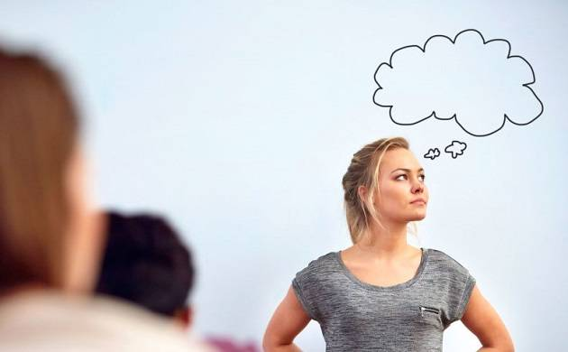 Daydreaming is a sign of smartness and creativity, claims study