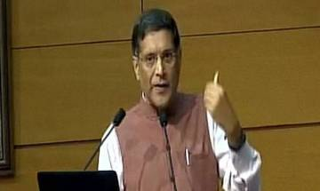 India should have 5-7 large banks ideally: CEA Arvind Subramanian