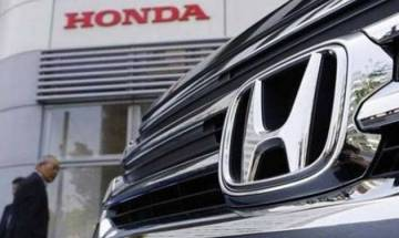 Honda to expand footprints in Indian auto markets by launching six new car models over next three years