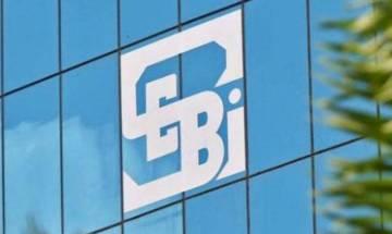 Sujit Prasad takes over as executive director of SEBI