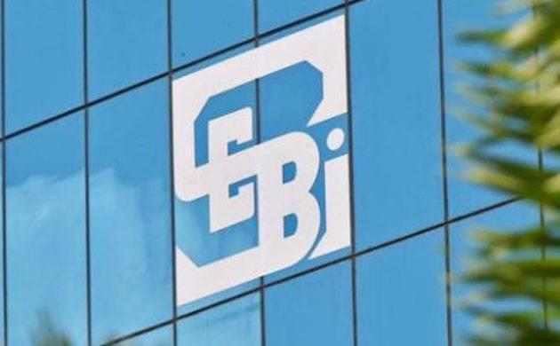 Sujit Prasad takes over as executive director of SEBI (File Photo)