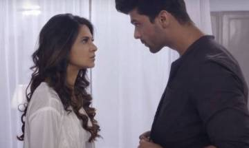 Beyhadh airs last episode: Jennifer Winget-Kushal Tandon post heartfelt messages