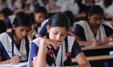 UP Board Exam 2018 Date Sheet: Check out Class 10, 12 Time Table