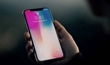 Reliance Jio Apple iPhone X buyback offer: Check out the terms and conditions to avail 70 percent buyback