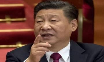 Guard Chinese soil, Xi Jinping tells Tibetan herdsmen bordering Arunachal Pradesh