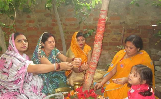 Akshaya Navami: All you need to know about auspicious Hindu festival