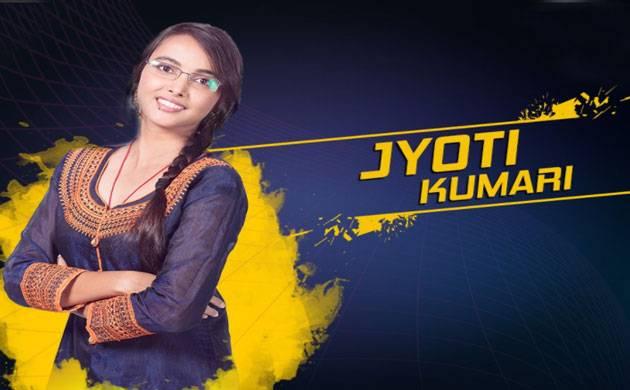 BB 11 Weekend Ka Vaar highlights: Jyoti Kumari gets eliminated