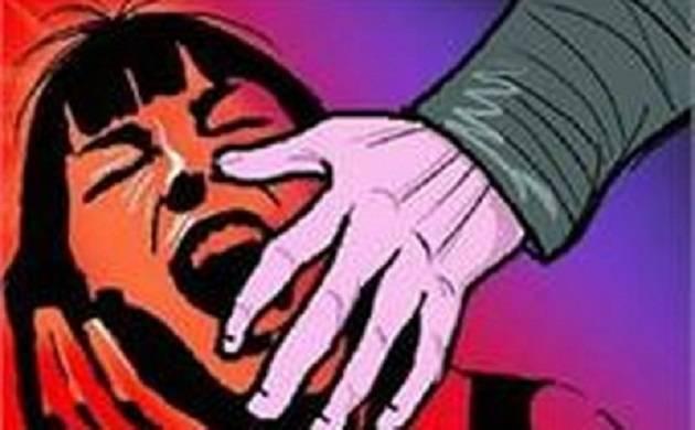 Rajasthan: Neighbour rapes 17-year-old tribal girl in Kota. (Representative Image)