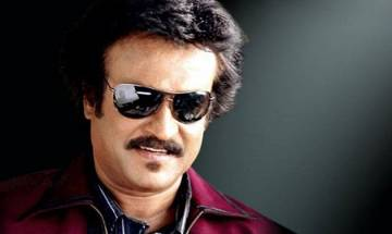 Rajinikanth admits he has one unfulfilled dream